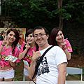 2013.05.04台南球場UniGirls簽名會