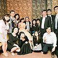2013.03.31歸寧全部照片