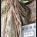 2011.01.08安平樹屋隨拍