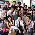 2009.6.28逢甲小型同學會