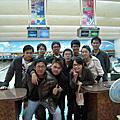 2010.1.9台中聚餐