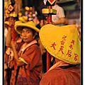 2011.05台南迓媽祖側拍