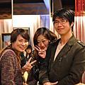 2011.01.03好友小聚(富麗世代)