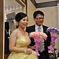 2010.10.23阿嬤憲哥婚禮