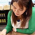 台中_咖啡輕食