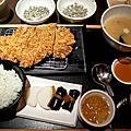 [美食饗宴]品田牧場