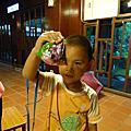 2012.06.16端午香包拌茶香