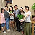 2015.06.06種子盆栽─金城武樹