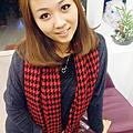 梨花頭髮型【作品】