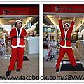 2014--Merry Christmas