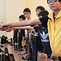 SF中區聯盟第七場比賽2010-1218