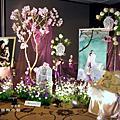 專案-林口 福容飯店-紫色系01