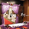 專案-林口 福容飯店-紫色系02