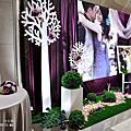 B紫 晶宴-張承銘-女