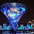 2016 0225 台灣燈會在桃園