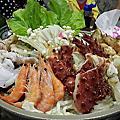 2016 0427  新竹田川日式料理
