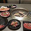 2016 0519 桃太郎燒肉