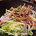 美食饗宴 - 日式料理美食