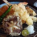 美食饗宴 - 一般餐館下午茶