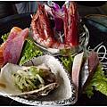 美食饗宴 - 無菜單慢食料理