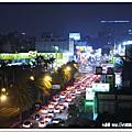 105.1.28.~1.31.寒假小旅行-(  )台南-台邦商旅