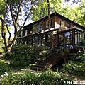 107.3.24.新竹 - 山林裡最美的世外桃源『六號花園』