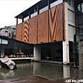 107.5.9.烏來 - 璞石麗緻溫泉會館「景觀湯屋+四季套餐」