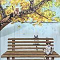 107.2.2.~2.4.FUN寒假 ‧ 嘉義小旅行 -(9)菁埔貓的世界