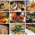106.8.26.~8.28.花蓮漫活之旅-(7)宜蘭-玻璃屋手作料理