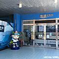 107.7.27.~7.29.東部酷熱之旅-(14)花蓮-海礦探索館