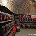 107.7.27.~7.29.東部酷熱之旅-(16)宜蘭-藏酒酒莊