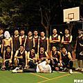 快樂打球趣 - 2012