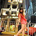 香港旅拍_Day 2