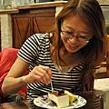 新竹- 馬德蕾義式餐廳