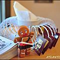 亞特蘭提斯咖啡