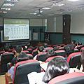 健康減重--健康飲食老師演講(1000829)