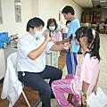 98學年度7年級健康檢查(981019)