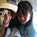 澎湖~第三天..回家了