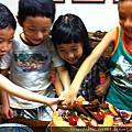 2012~愛嬌妹妹生日快樂