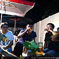 2012~夏季烤肉趴