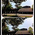 2013~快樂暑假之幾米廣場