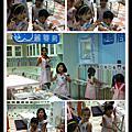 2013~快樂暑假之baby boss 初體驗 寶包房護士