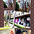 2014 4月生活小記