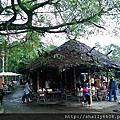 2014~一起再郊遊LaLa新竹。關西六福村