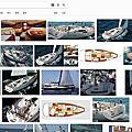 2017/0628~0715 Greece 希臘愛琴海航海之旅 行前租帆船方式分享