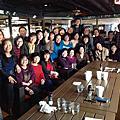同學會2014.03.15