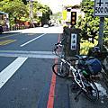 騎單車 99.7.29