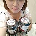 韓國 Yopokki辣炒年糕即食杯