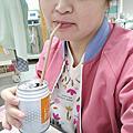 時間販售15分鐘奶茶