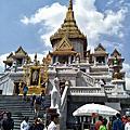 泰國之旅第五天